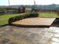 decking installations Birmingham